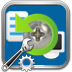 Maintenance/Backup