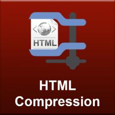HTML Compression