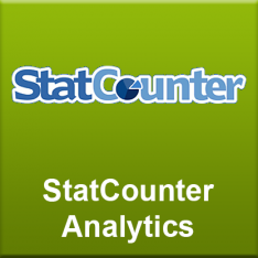 StatCounter Analytics