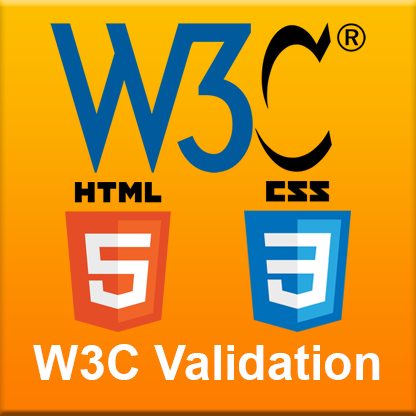 W3C Validation/Compliance Check & Fix (SEO) - Nothern ...