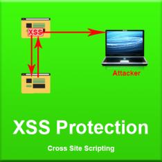 XSS Protection