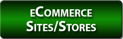 eCommerce Sites/Stores