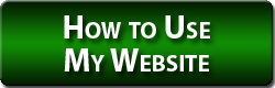 How To Use My Website